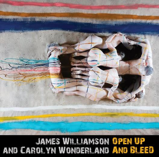 JamesWilliamson-Single1.jpg