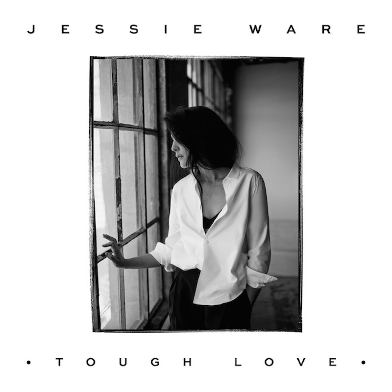 JessieWare-album2.jpeg