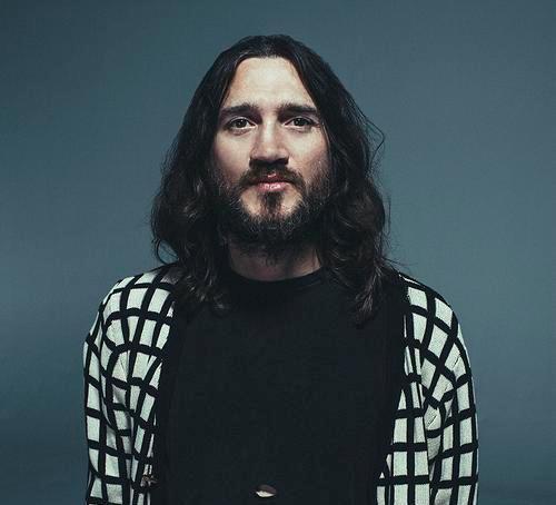 JohnFrusciante-2014a.jpg