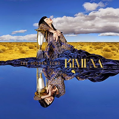 Kimbra-Golden1.jpg