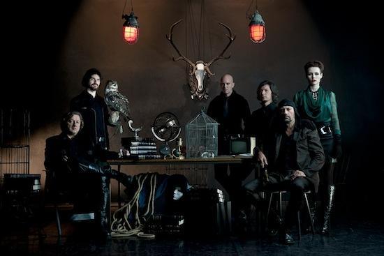 Laibach-fami.jpeg