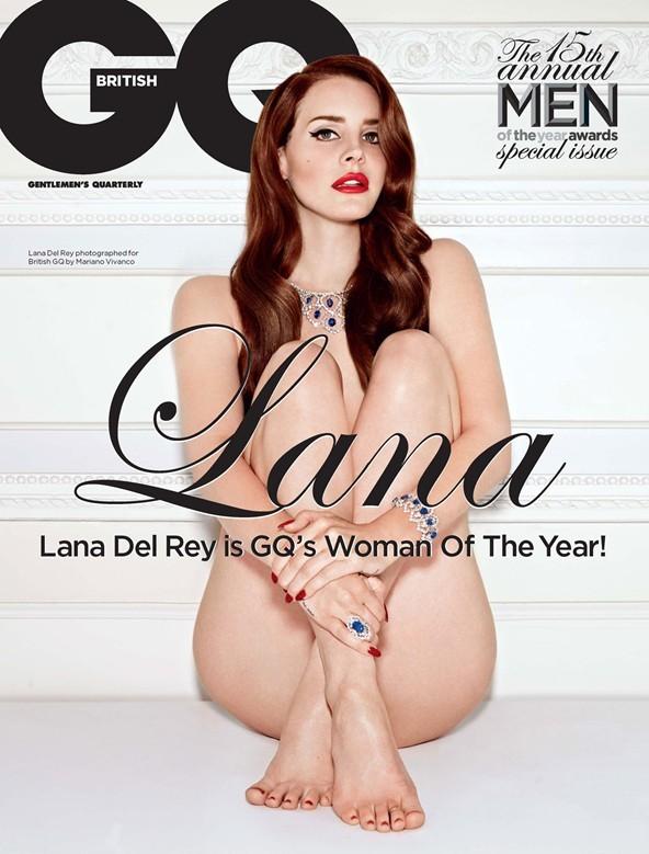 Lana-gq_1.jpg