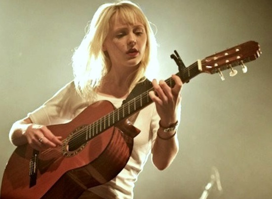LauraMarling-livecce2.jpg