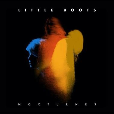 LittleBoots-Nocturnes.jpg