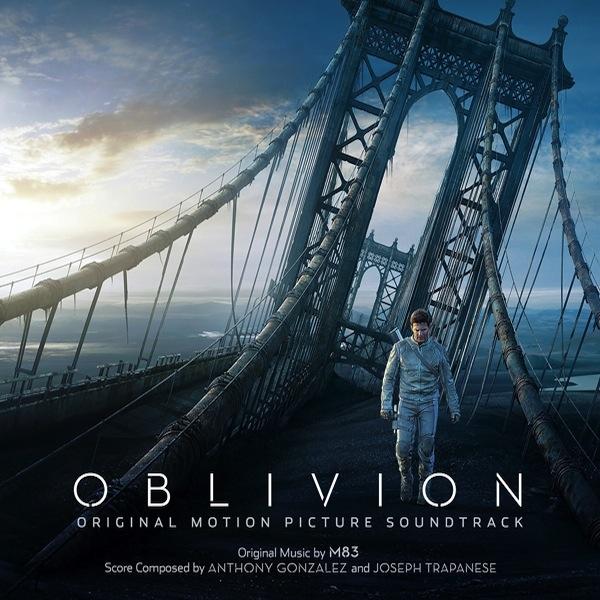 M83-oblivion-ost.jpg