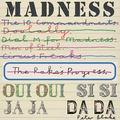 Madness-Oui.jpg
