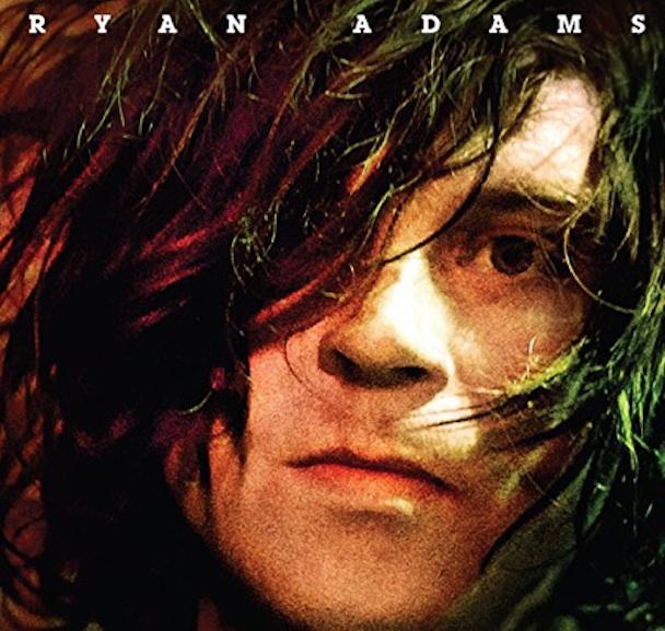 RyanAdams-selftitled.jpg