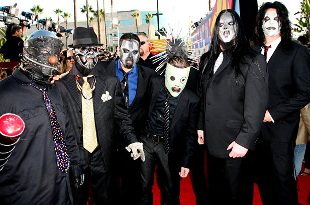 Slipknot-suits.jpg