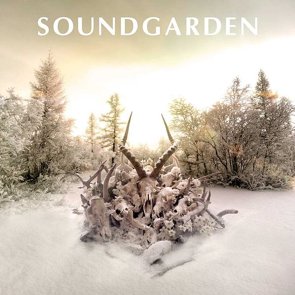 Soundgarden-king.jpg