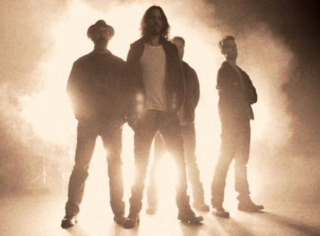 Soundgarden-mist.jpg