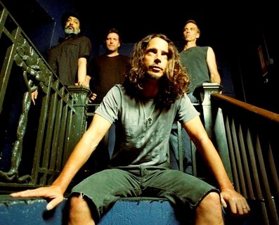 Soundgarden2a.jpg