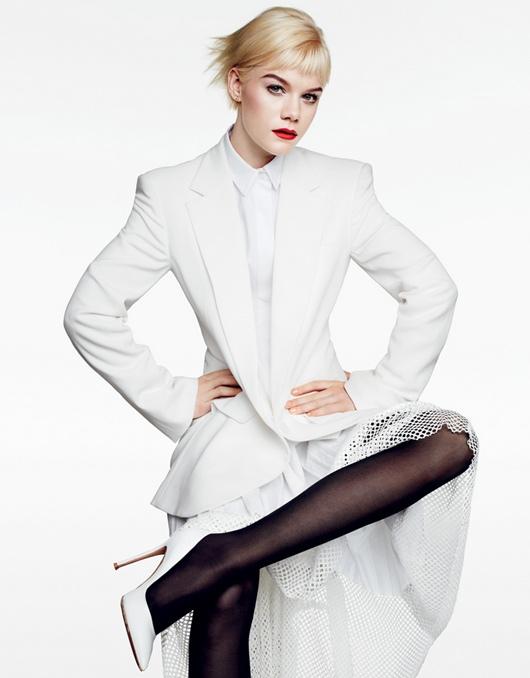 Trixie-white2.jpg