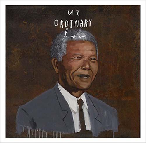 U2-OrdinaryLove.jpg