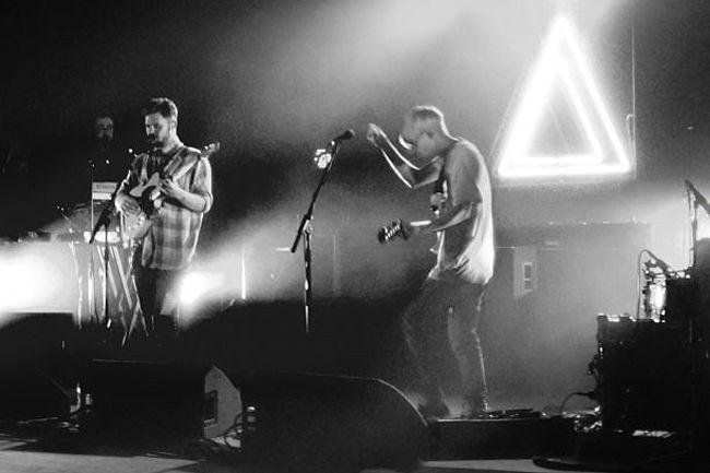 altj-live4.jpg