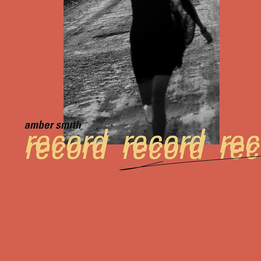 amber20album.jpg