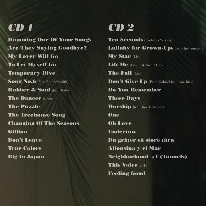 anebrun-songs-back.jpg