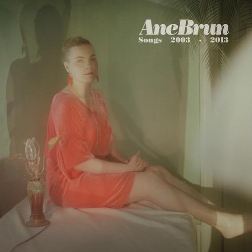 anebrun-songs.jpg