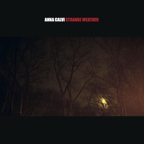 annacalvi-strange-ep-cover.jpg