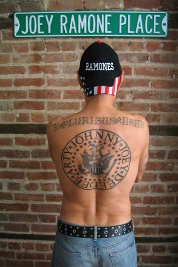 arturovega-tattoo.jpg