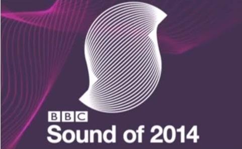 bbc-sound2014-logo.jpg