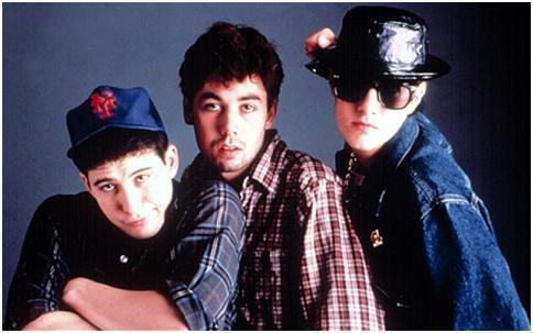 beastie-1986.jpg