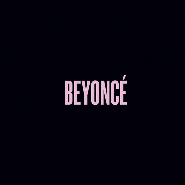 beyonce-st-album.jpg