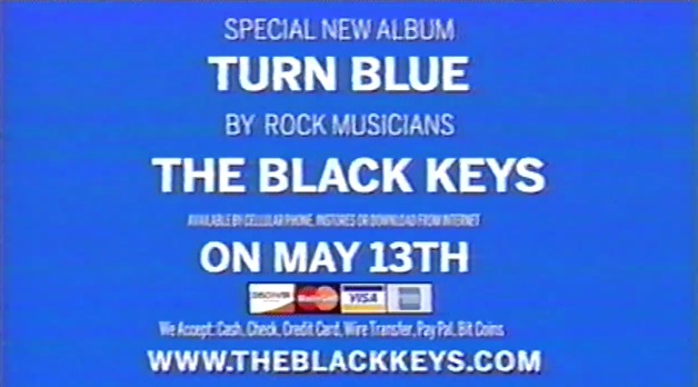 blackkeys-bluetyson0.jpg