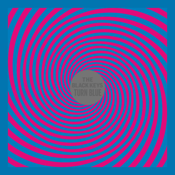 blackkeys-turnblue-album.jpg