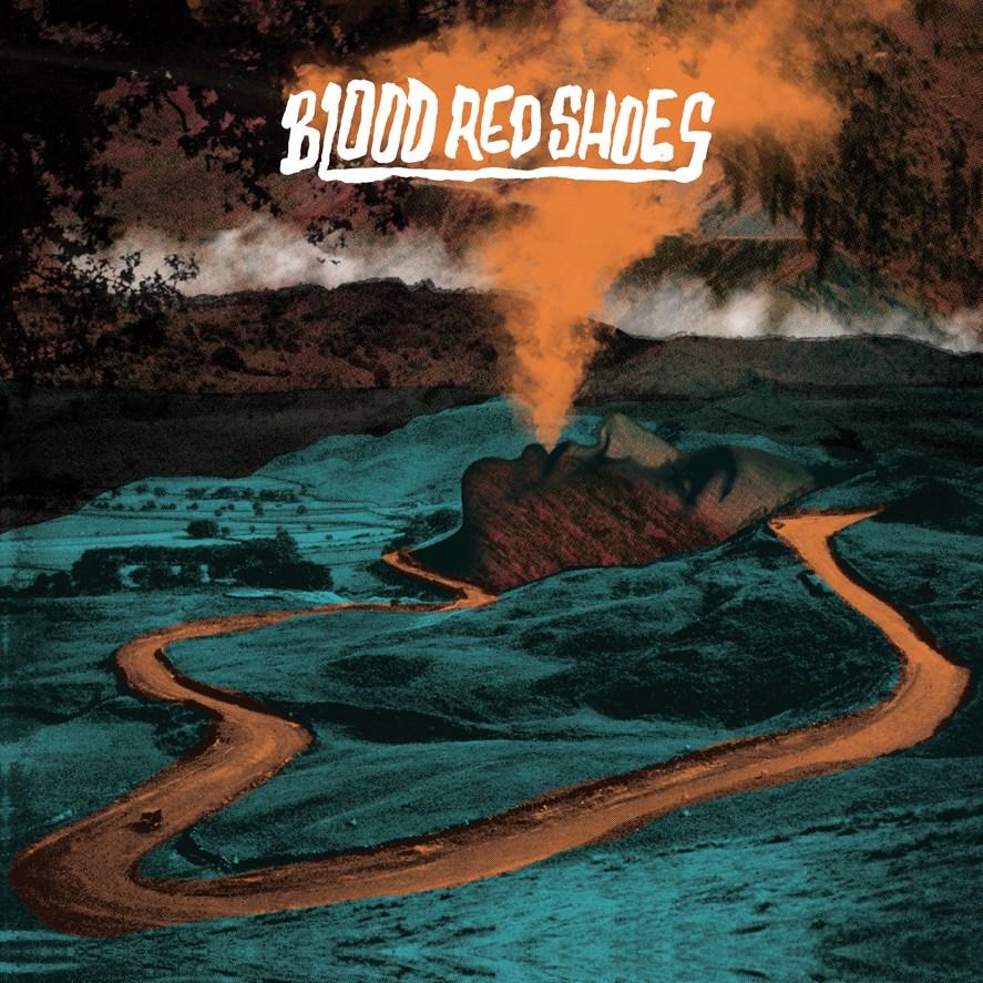 bloodredshoes-album14.jpg