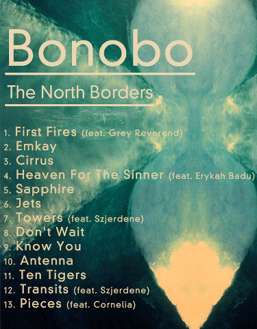 bonobo-tracklist.jpg