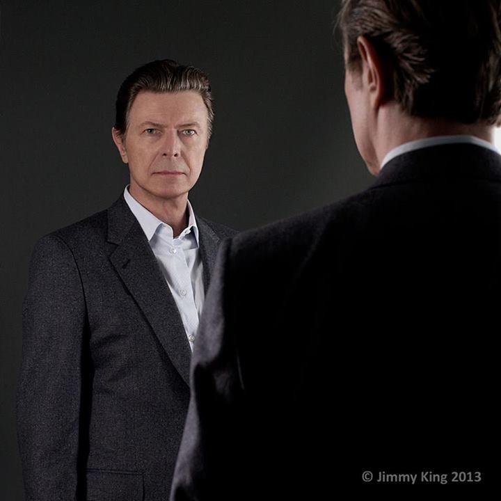 bowie-mirror2.jpg