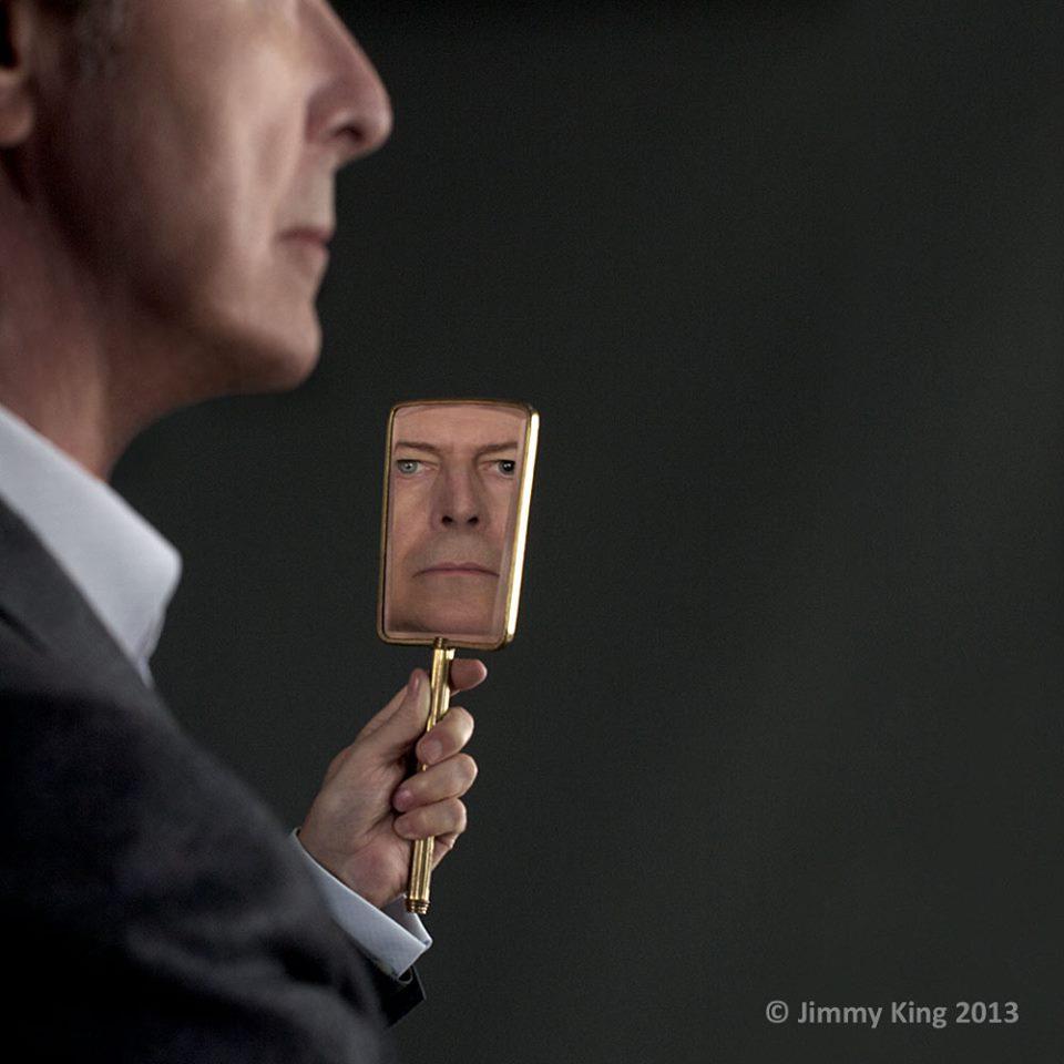 bowie-mirror2013.jpg