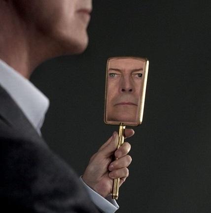 bowie-mirror2013b.jpg