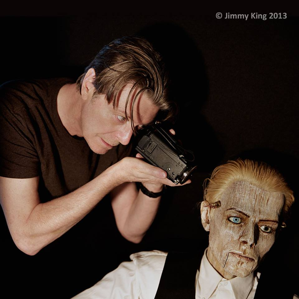 bowie-puppetking.jpg