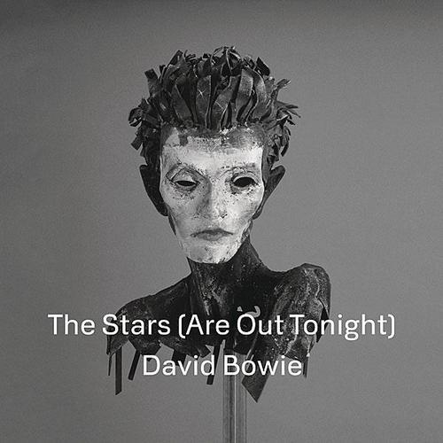 bowie-thestars.jpg