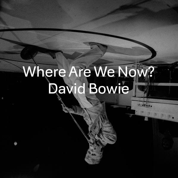 bowie-where.jpg