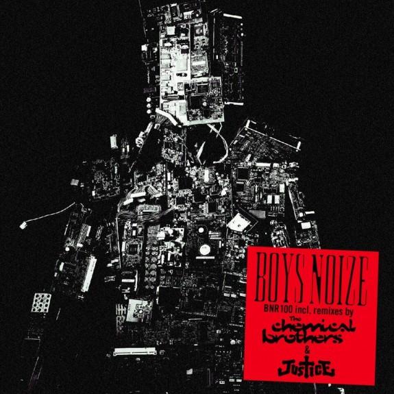 boysnoize-remix100.jpg