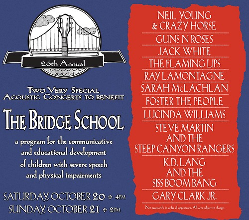 bridgeschool2012.jpg