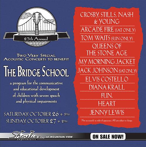 bridgeschool2013-sale.jpg