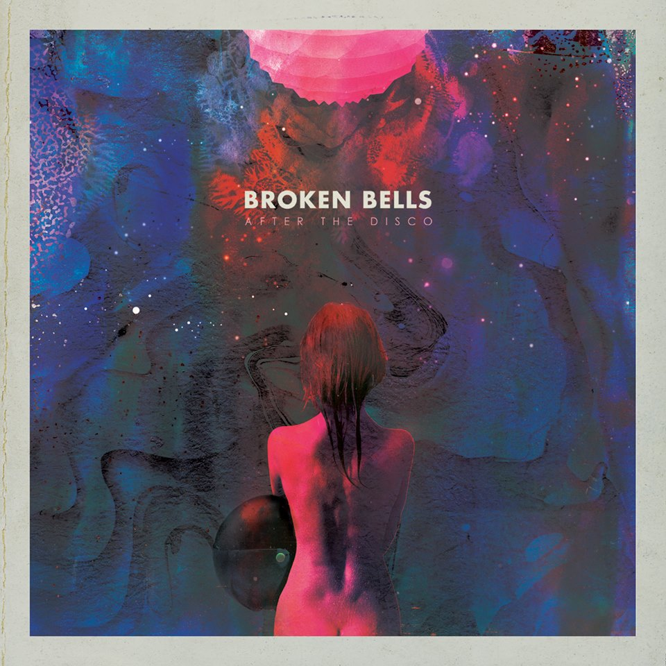 brokenbells-after.jpg