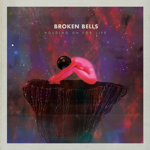 brokenbells-holding.jpg