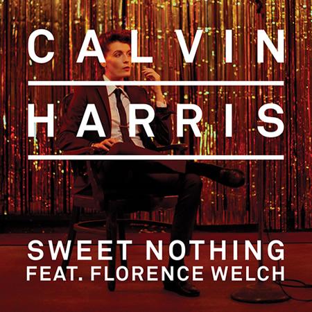 calvin-sweet.jpg