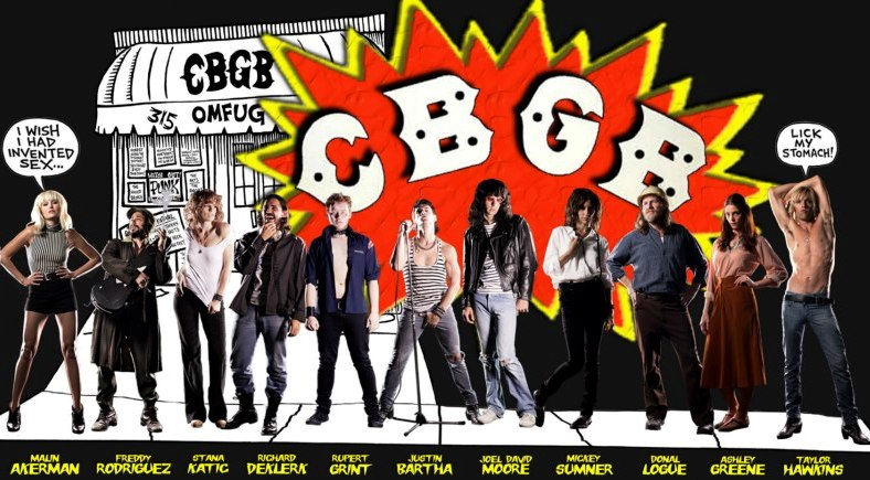 cbgb-movieposter-m.jpg