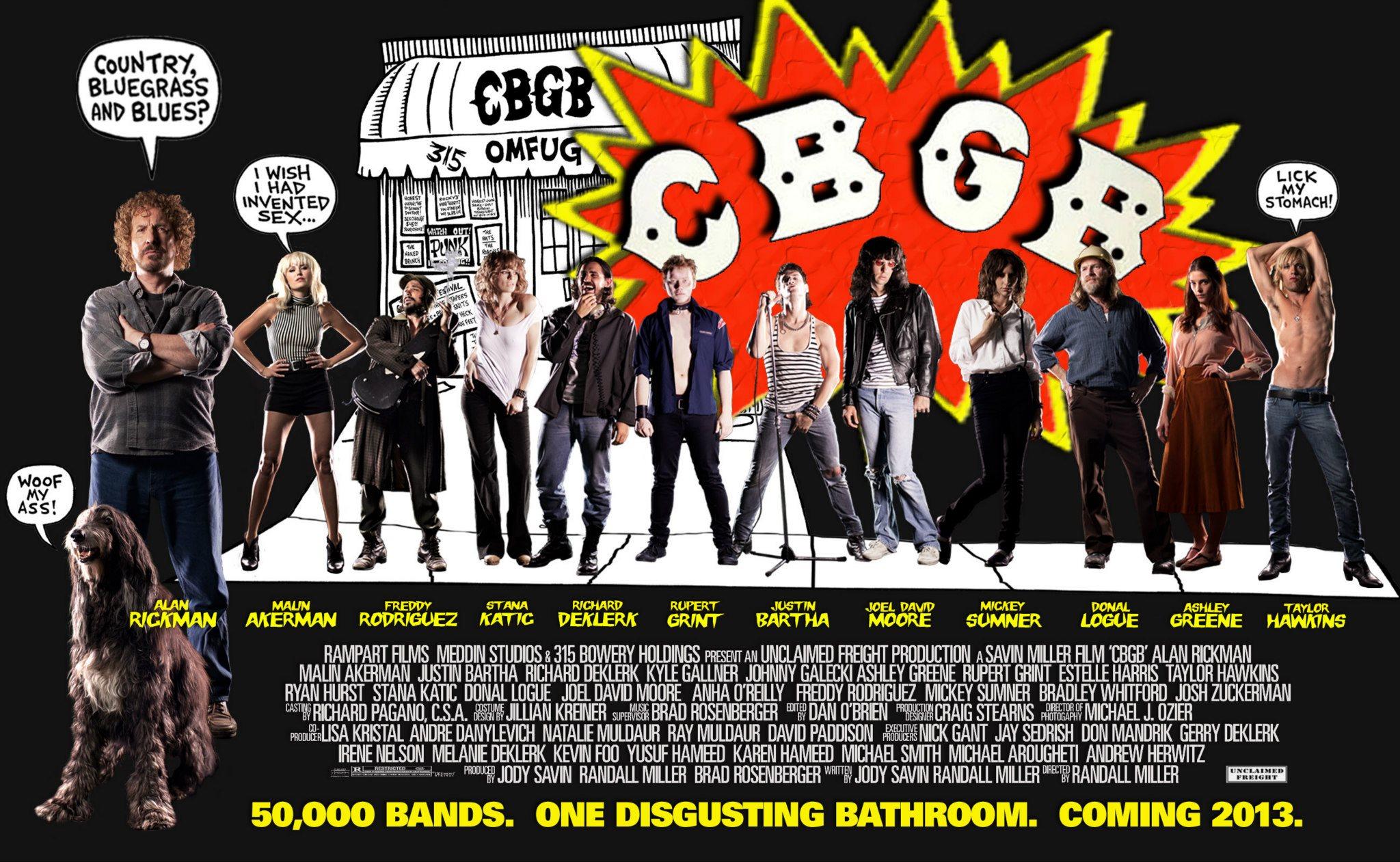 cbgb-movieposter.jpg