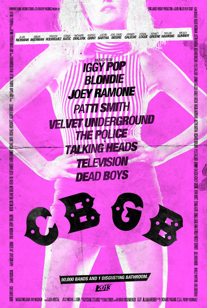 cbgb-poster-blondie.jpg