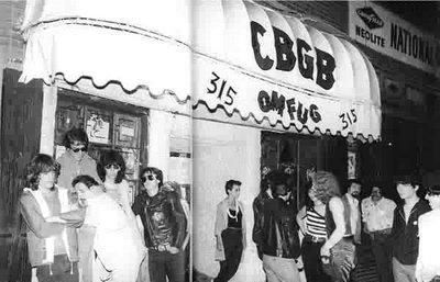 cbgb1.jpg