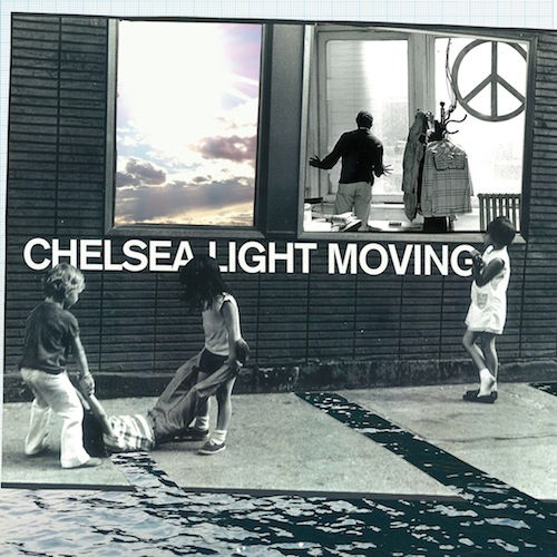 chelsealight-album.jpg