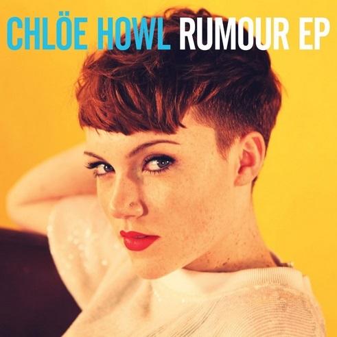 chloe-rumourep.jpg