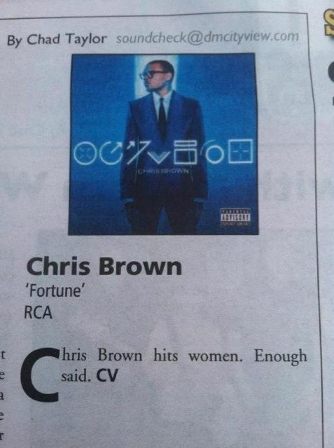 chrisbrown-review.jpg