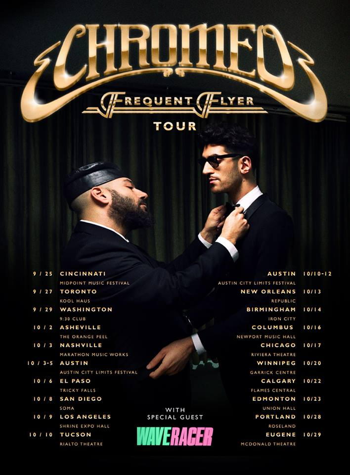 chromeo-freq-tour.jpg